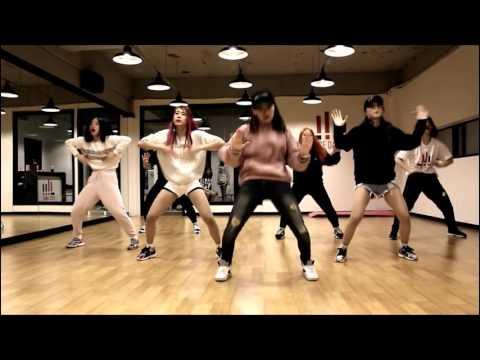 VENI VIDI VICI-ZICO | Choreography by Anmi | Peace Dance Studio