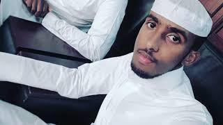 Wiil Somali Ah Oo Aad U Cod Macaan Mohammed Hassan Ahmed Suratu Yuusuf سورة يوسف صلاة الفجر