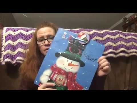 DOLLAR TREE HAUL OCT 14 ~ NEW FINDS CHRISTMAS BAGS HAVE HIT THE STORES!! CRAFTING STUFF DIY STUFF