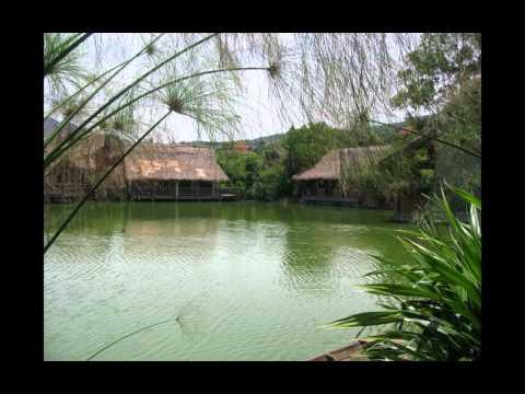 SABILULUNGAN - MUSIK SUNDA (BEAUTIFUL SUNDANESE MUSIC FROM INDONESIA)