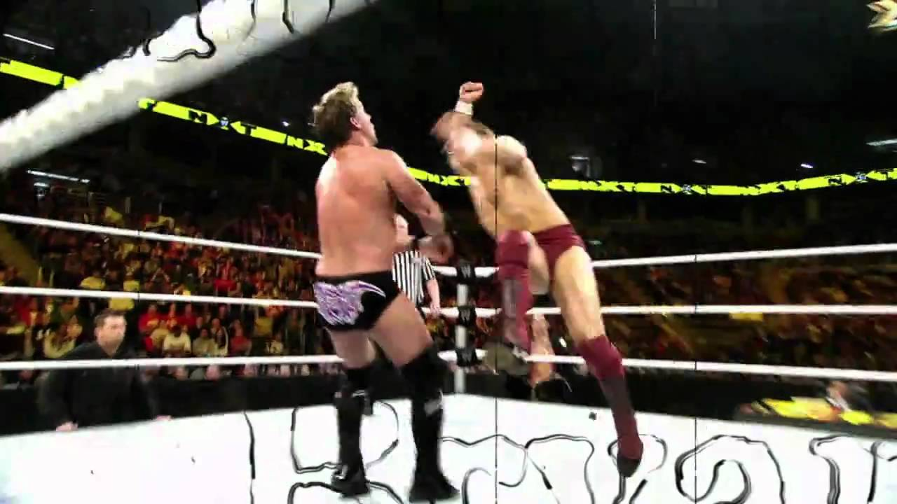 "Download WWE Daniel Bryan ""Ride of the Valkryies"" WWE/Edit ● llOfficial Titantronll (HD)"