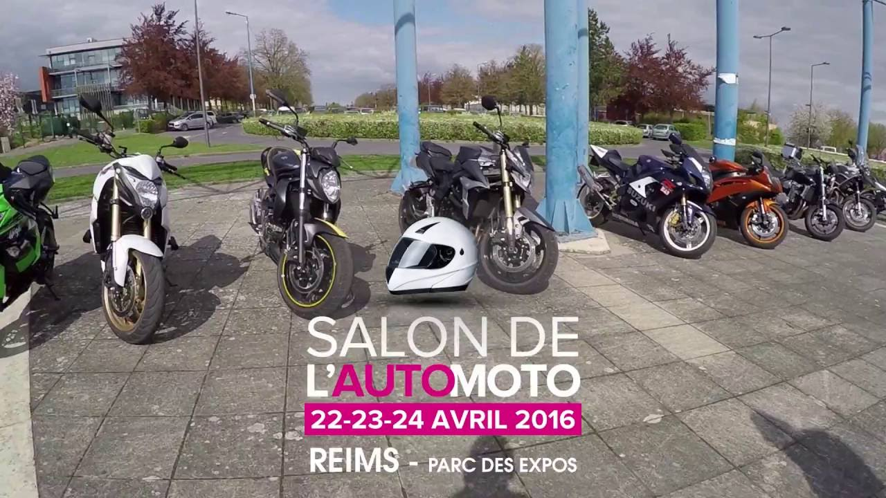 Salon Auto Reims Stunt Drift Au Salon Auto Moto à Reims Ares