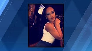 Missing woman last seen at Boston nightclub