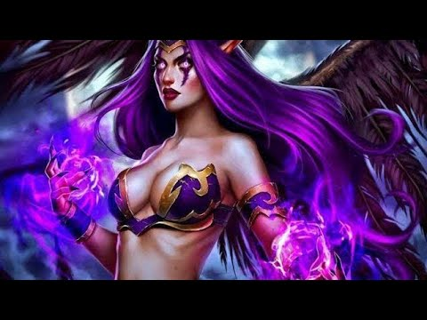 mobile legends epic gameplays playing with erotic heros ep20 from YouTube · Duration:  1 hour 53 minutes 12 seconds