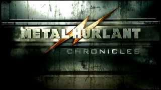 Metal Hurlant Chronicles Season 1 SYFY TV teaser 2014