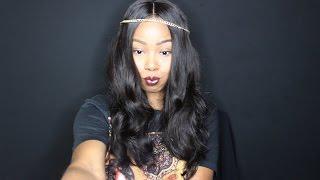 NewStar Eurasian Body Wave Virgin Hair!!!