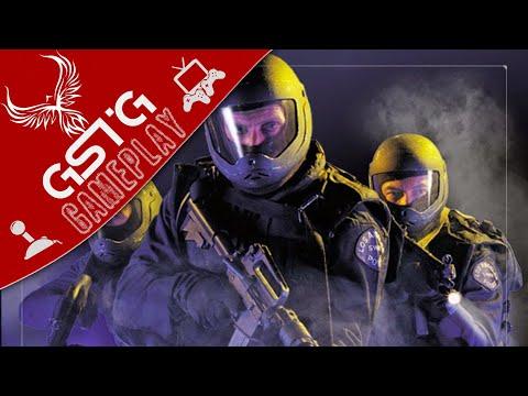 Скачать игру swat 4 через торрент на русском от механиков