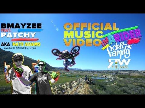 bmayzee motoking