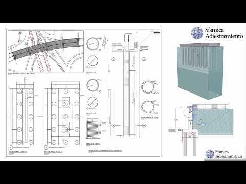 Repeat Proyecto: Diseño Geotécnico y Estructural de Pilotes