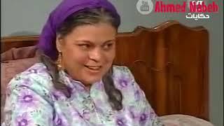 مسلسل العطار والسبع بنات الحلقة 21   YouTube