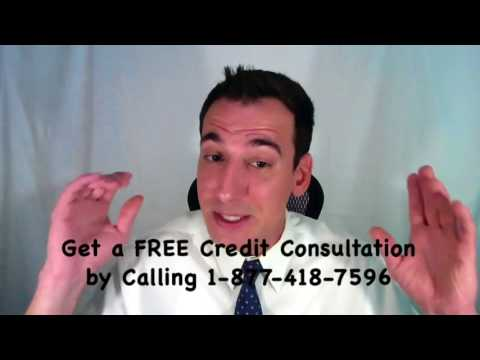 national-credit-adjusters---nca-collections