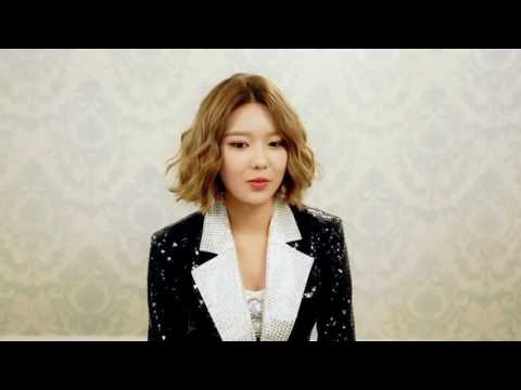 Girls' Generation SNSD  소녀시대 (少女時代) - 4th Tour 'Phantasia' in Seoul Concert Making Film