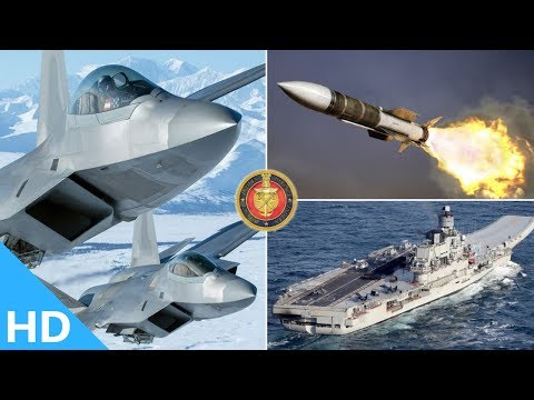 Indian Defence Updates : SU-57 Engine For AMCA,INS Vikrant By 2021,Israel's New Rampage,P-15B Ships