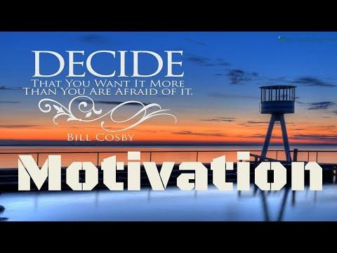 Motivational Speech - When Life Breaks You | Steve Harvey Motivational Speech On Success💪️💪️💪️💪️💪️💪️