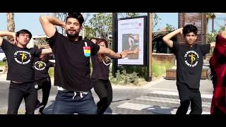 Coca Cola Tu | Tony Kakkar ft. Young Desi | Transformers Dance Studio Choreography | TDS