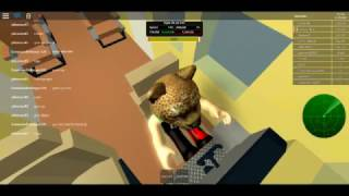 ROBLOX just playing with piper cub and cessna 182 FLIGHT SIMULATOR EPISODE 2