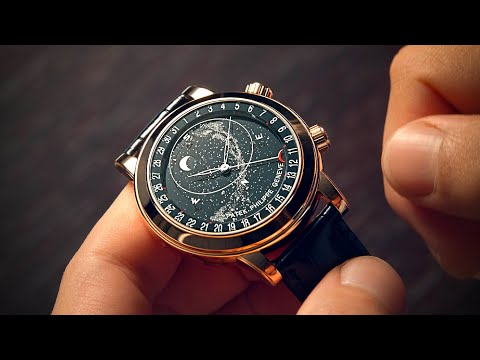 here's-why-the-patek-philippe-6102r-costs-£220,000-|-watchfinder-&-co.