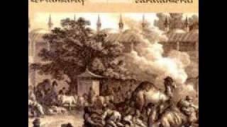 Yarkın Türk Ritm Grubu - onbirli