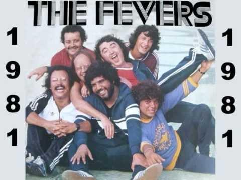 as melhores musicas de the fevers