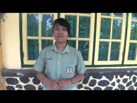 Full-Download] Tarian Likurai Dan Bidu Kab Belu Ntt Di Kraton Daerah ...