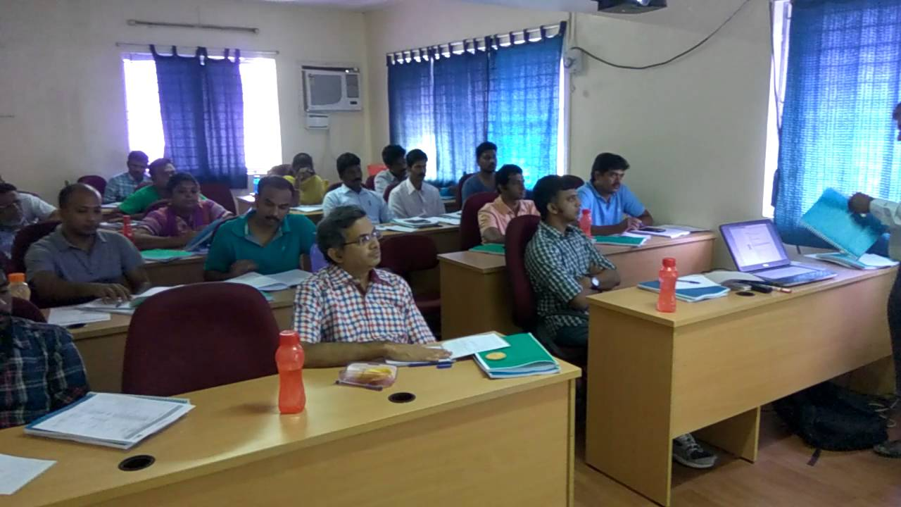 Pmp certification training in chennai itechgurus youtube pmp certification training in chennai itechgurus 1betcityfo Images