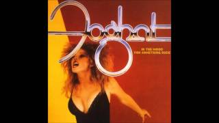 Watch Foghat Slipped Tripped Fell In Love video