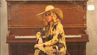 Tammy Wynette ~ You Can Be Replaced (Vinyl)