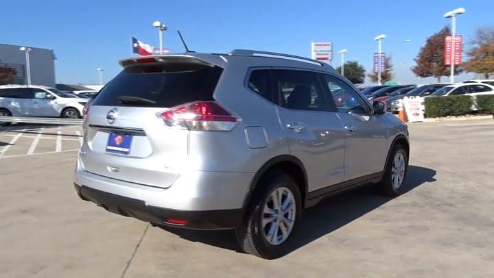 Gunn Nissan San Antonio Tx Upcomingcarshq Com
