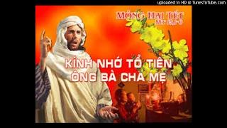 Thanh-Le-Mung-Hai-Tet-29-01-2017