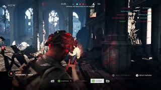 Descarca battlefield 5 how to complete mastery assignments