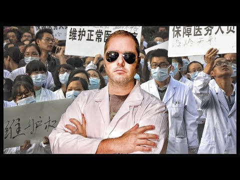 chinese-doctors-are-being-murdered!