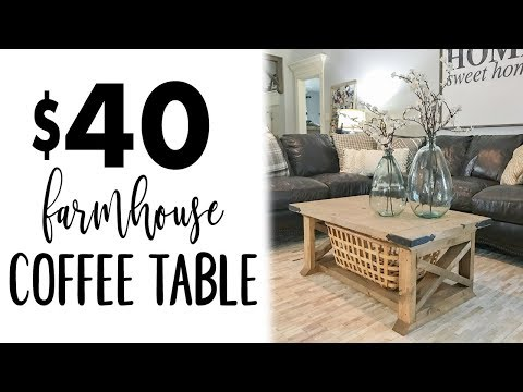 diy-8-board-farmhouse-coffee-table