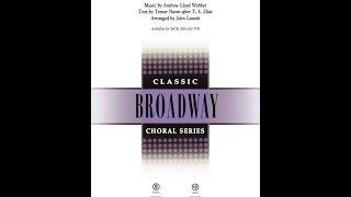 memory-satb-choir---arranged-by-john-leavitt