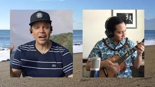 Residente - Muerte en Hawaii (Edición Cuarentena)