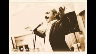 خليل أبو نقولا - Khalil Abu Nicola || تراتيل الغرام وقدود حلبية