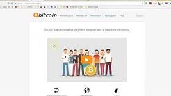 How to set up a Bitcoin wallet using Bitgo.com: quick guide.