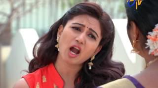 Aadade Aadharam   18th February 2017   Latest Promo