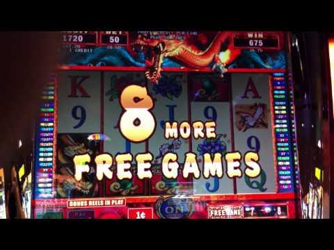 Video Casino online bonus ohne einzahlung 2015