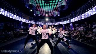4msc Formacje 13-16 - Swagga Dagga | Rytm Ulicy 2015 | WWW.SZKOLYTANCA.PL