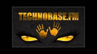 ♫ TechnoBase.fm 2012 Live Mitschnitt ♫ #1