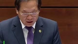 Việt Nam tiếp tục hy vọng có ứng dụng thay thế YouTube, Facebook © Official RFA
