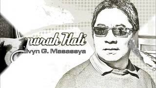 POTRET RINDU by ELVYN G. MASASSYA.mp3
