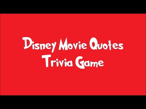 disney-movie-quotes-trivia-game