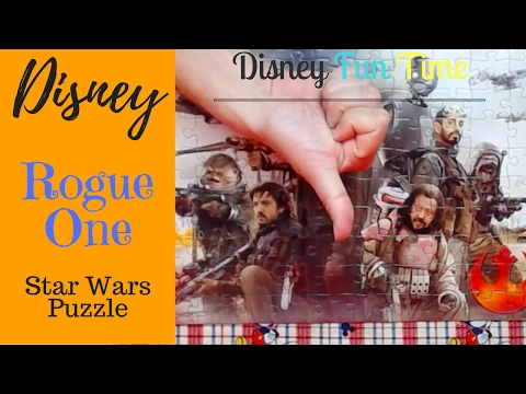 disney-star-wars-rogue-one-puzzle