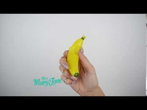 Girl smoking dabs/bongиз YouTube · Длительность: 6 мин34 с