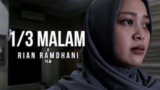 Short Movie 1 3 Malam Horror