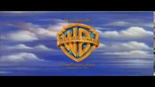 MGM (2014) and Warner Bros, Pictures (20