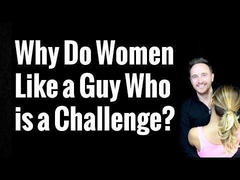 How Neediness Destroys Your Love Life   The Modern Man