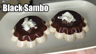 sambo și miopie