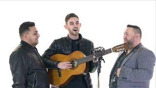 Zsüli ,Rajmi,Dado Kincso Live